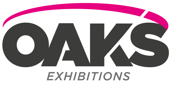 Oaks Exhibitions